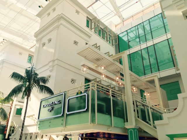Patina Capitol Singapore